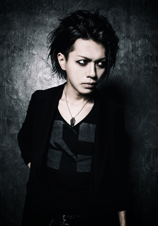 hisayoshi